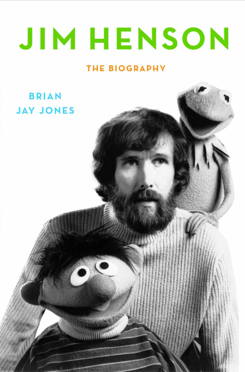 jim-henson-cover