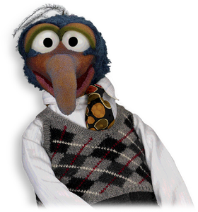 gonzo-png