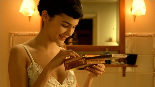 Amelie-4