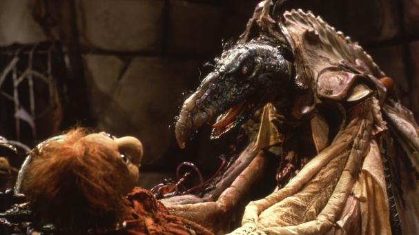 creatureshop_darkcrystal_02_139351618602