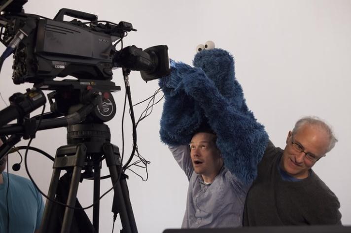 e334acadb5e31b721667069cae20d5b4--the-muppets-wunder