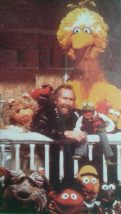 766d9a27dee1c351c7a52fba0ebef5f7--the-muppets-jim-henson